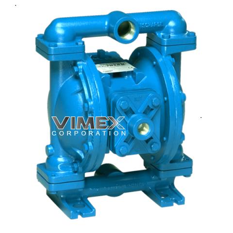 s1f-metallic_pump