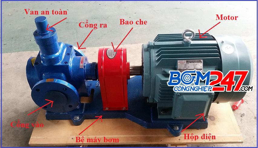 bom-banh-rang-ycb-10-0-6