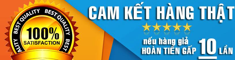 cam-ket-ban-hang