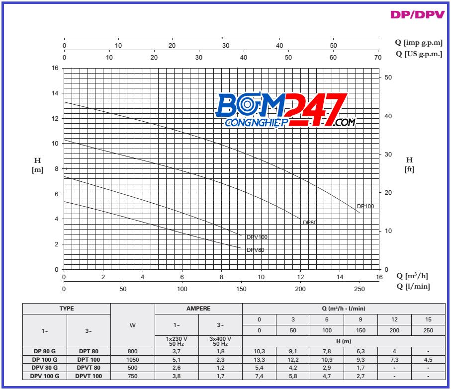 duong-dac-tinh-bom-chim-pentax-dp80g-dpv100g
