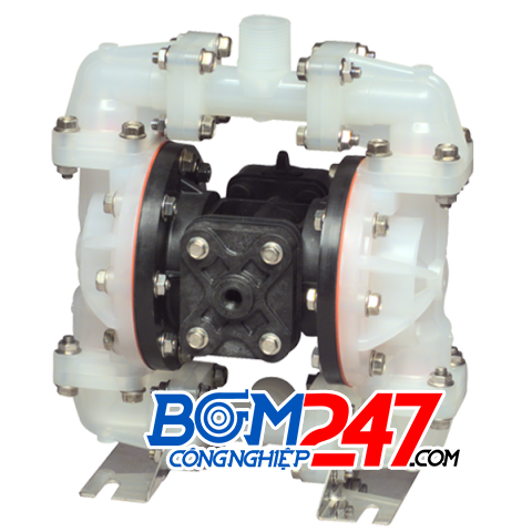 s05-non-metallic_pump-1