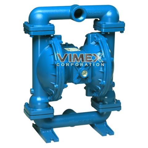 s15-metallic_pump_0