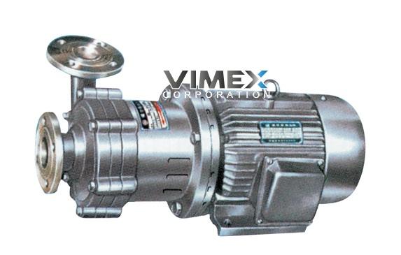 bom-inox-304