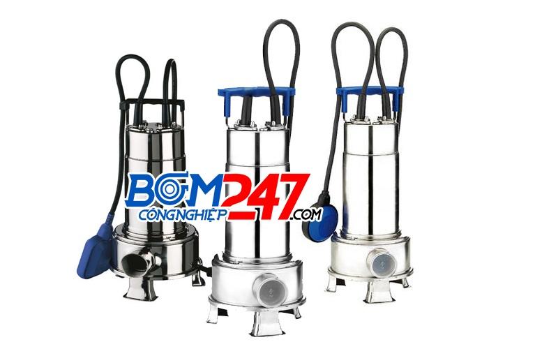 ebara_right_3-pump
