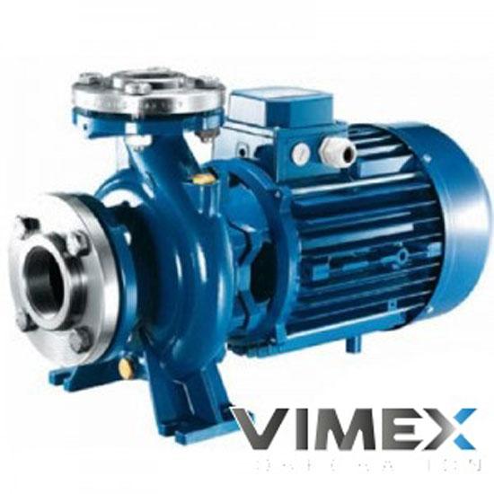 Tổng hợp các loại máy bơm nước thải công nghiệp2
