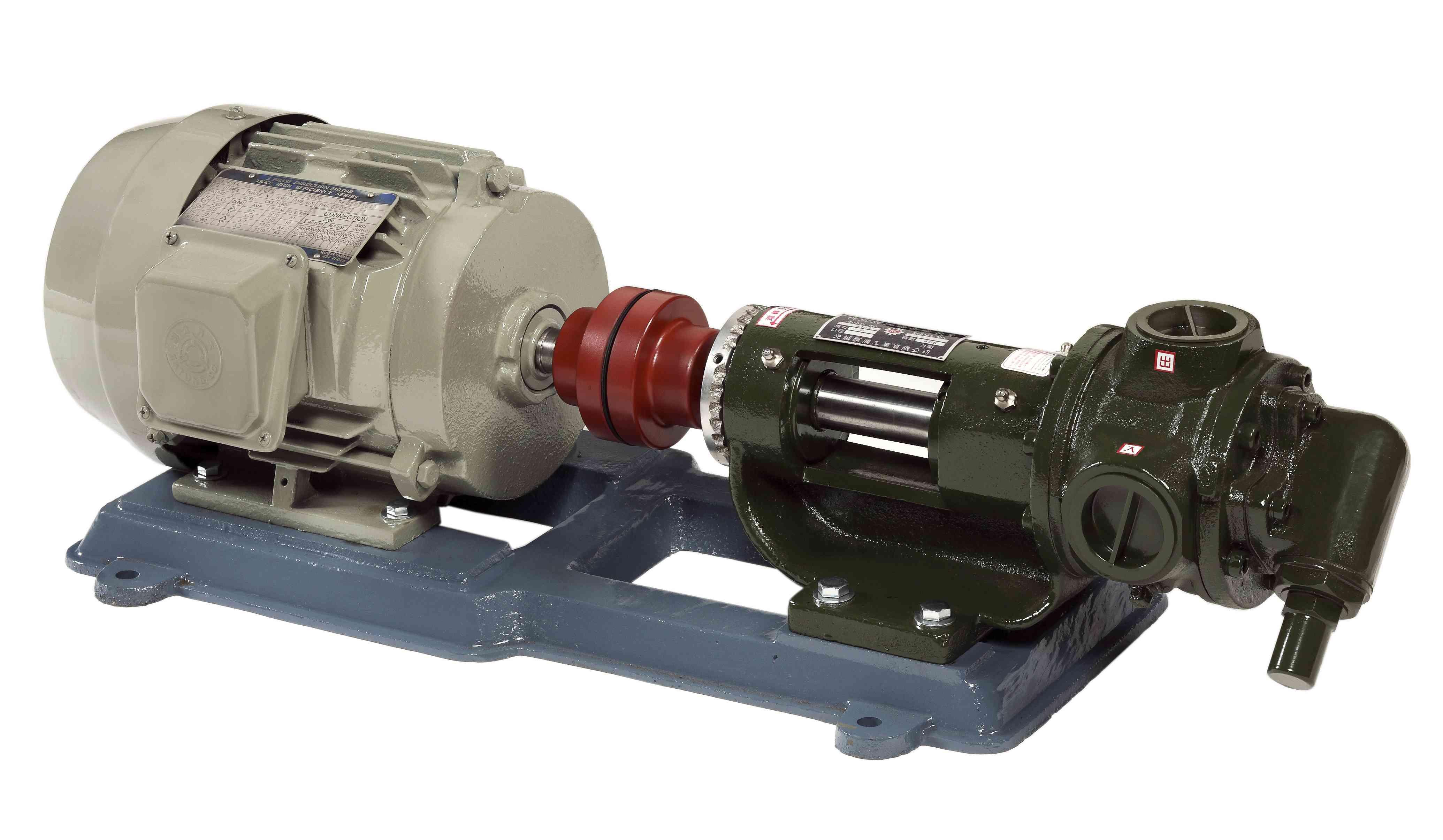 bom-banh-rang-an-khop-trong-HL124